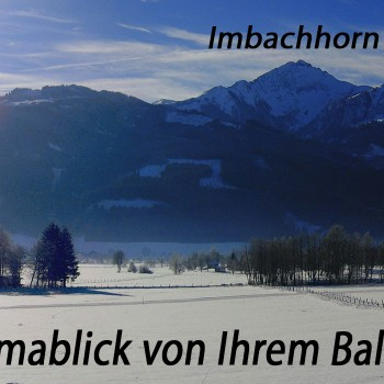 PanoramBalkon mit Text WEB